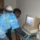 nuovo internet point di toubab dialaw3