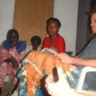 riunione con i volontari di toubab dialaw2