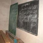 scuola coranica a Toubab Dialaw