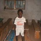 scuola coranica di Toubab dialaw 2