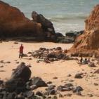 spiaggia di toubab dialaw2