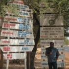 un indiano in Senegal !