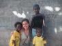Senegal - Missione Gennaio 2006