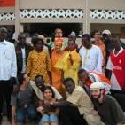 Forum Dakar10