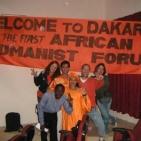 Forum Dakar11