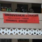 Forum Dakar2
