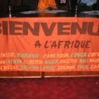 Forum Dakar4