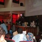 Forum Dakar5