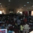 Forum Dakar7