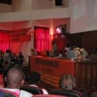 Forum Dakar8