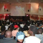 Forum Dakar9