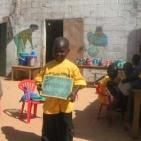 bambini sostenuti toubab dialaw11