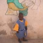 bambini sostenuti toubab dialaw12