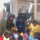 bambini sostenuti toubab dialaw15