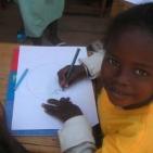 bambini sostenuti toubab dialaw16