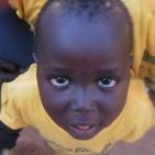bambini sostenuti toubab dialaw2