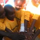 bambini sostenuti toubab dialaw3
