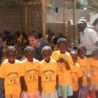 bambini sostenuti toubab dialaw4