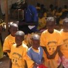 bambini sostenuti toubab dialaw5