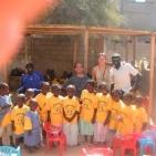 bambini sostenuti toubab dialaw6