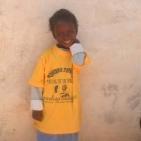 bambini sostenuti toubab dialaw7