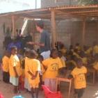 bambini sostenuti toubab dialaw9