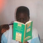 consegna libri