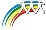 SOS Diritti Umani